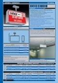 : LightBox Displays : Informačné a reklamné svietidlá - Page 5