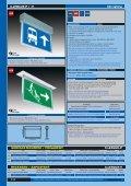 : LightBox Displays : Informačné a reklamné svietidlá - Page 7