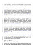 Prediction of beef chemical composition by NIR Hyperspectral ... - ATB - Page 2