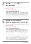 Dangerous Goods - Royal Mail - Page 7
