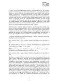 A FALIBILIDADE DOS MINISTROS - Livros evangélicos - Page 4