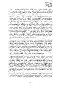 A FALIBILIDADE DOS MINISTROS - Livros evangélicos - Page 5