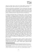 A FALIBILIDADE DOS MINISTROS - Livros evangélicos - Page 6