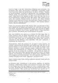 A FALIBILIDADE DOS MINISTROS - Livros evangélicos - Page 7