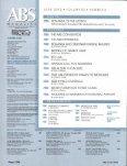 June 2002 - American Bonanza Society - Page 4