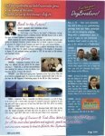 June 2002 - American Bonanza Society - Page 7