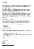 Scottish Transport Statistics No 31: 2012 Edition - Transport Scotland - Page 6