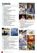 December -January 2012 - Clubs Queensland - Page 4