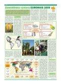 Jedno univerzální rozmetadlo minerálních hnojiv ... - VP Agro - Page 4