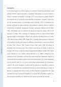 Pour une réhabilitation d'une dissonance cognitive ante-décisionnelle - Page 4