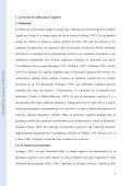 Pour une réhabilitation d'une dissonance cognitive ante-décisionnelle - Page 5