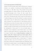 Pour une réhabilitation d'une dissonance cognitive ante-décisionnelle - Page 7