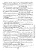 Allmänna leveransbestämmelser NL 09 - Teknikföretagen - Page 2