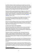 6.2.2. Adults with learning difficulties - South Gloucestershire Council - Page 4