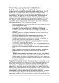 6.2.2. Adults with learning difficulties - South Gloucestershire Council - Page 6