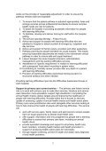 6.2.2. Adults with learning difficulties - South Gloucestershire Council - Page 7