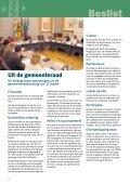 Gemeente Zwijndrecht - Page 4