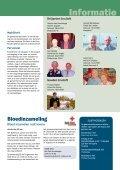 Gemeente Zwijndrecht - Page 5