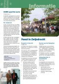 Gemeente Zwijndrecht - Page 6