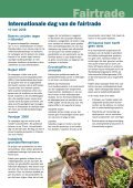 Gemeente Zwijndrecht - Page 7