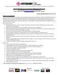Entercom Radio - Kansas City - Page 2