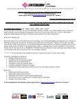 Entercom Radio - Kansas City - Page 6