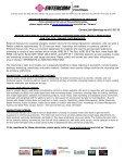 Entercom Radio - Kansas City - Page 7