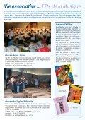 notre ville Bonnes Vacances Bonnes Vacances - Mazamet - Page 5