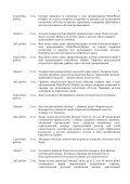 Геологічна інтерпретація - Геологічний факультет - Page 7