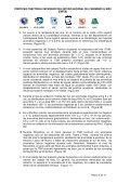 Informe Técnico ENFEN Nº12-2010 - Imarpe - Page 2