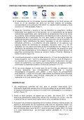 Informe Técnico ENFEN Nº12-2010 - Imarpe - Page 3