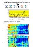Informe Técnico ENFEN Nº12-2010 - Imarpe - Page 7