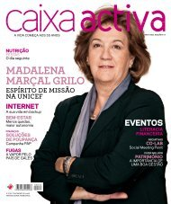 Madalena Marçal Grilo