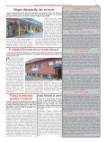 Sibiu 100, Nr. 11-2008.pdf - Page 3