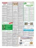 Sibiu 100, Nr. 11-2008.pdf - Page 5