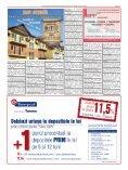 Sibiu 100, Nr. 11-2008.pdf - Page 7