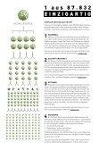 Simplon Aktive Lifestyle Bikes 2013 (PDF) - Zweirad Deusch - Page 2