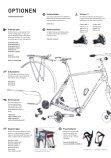 Simplon Aktive Lifestyle Bikes 2013 (PDF) - Zweirad Deusch - Page 3