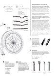 Simplon Aktive Lifestyle Bikes 2013 (PDF) - Zweirad Deusch - Page 4