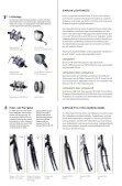 Simplon Aktive Lifestyle Bikes 2013 (PDF) - Zweirad Deusch - Page 5