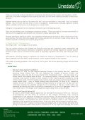 Compliance White paper - Linedata - Page 2