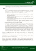 Compliance White paper - Linedata - Page 3