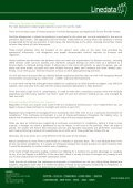 Compliance White paper - Linedata - Page 5