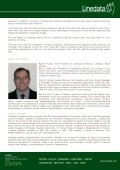 Compliance White paper - Linedata - Page 7