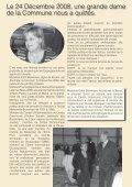 semble pou r notre Commun e - Escautpont - Page 4