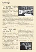 semble pou r notre Commun e - Escautpont - Page 5