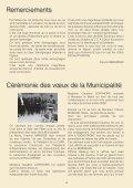 semble pou r notre Commun e - Escautpont - Page 6