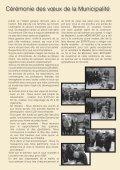 semble pou r notre Commun e - Escautpont - Page 7