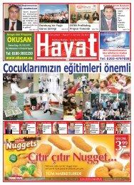 36. sayi pdf sayfalar_Layout 1 - Hayat Online