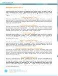 Estudio de Capital de Riesgo y Redes de Inversionistas ... - Biblioteca - Page 3